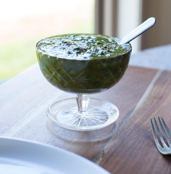 salsa verde-2