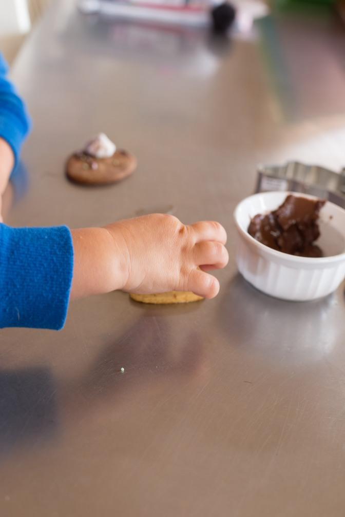 easter cookies-10