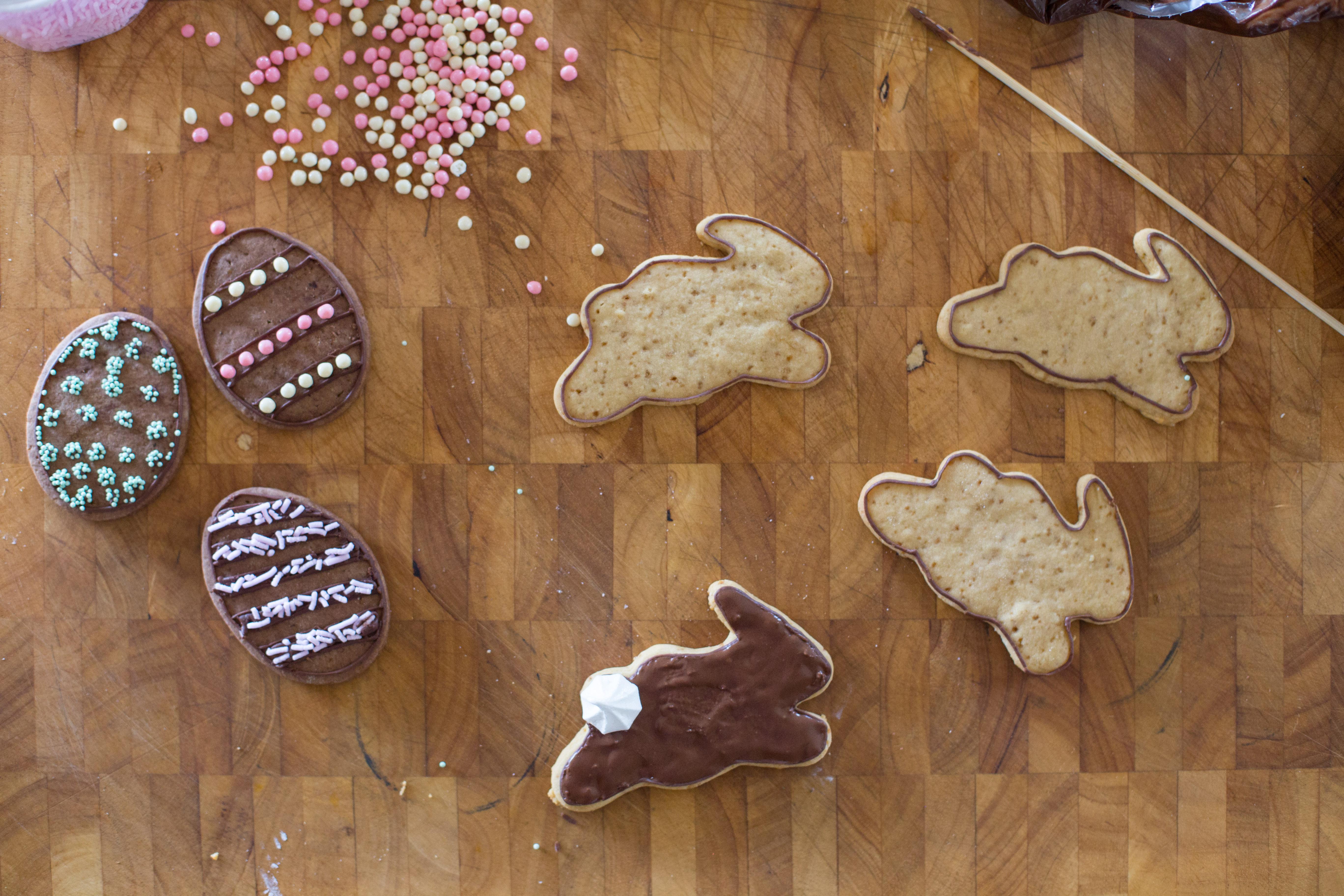 easter cookies-12