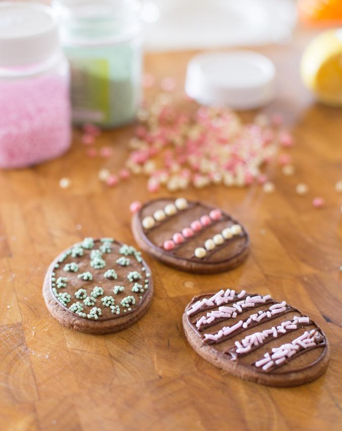 easter cookies-16
