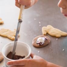 easter cookies-8